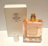 Chanel Coco Mademoiselle парфюмированная вода 100 ml. (Тестер Шанель Коко Мадмуазель), фото 3