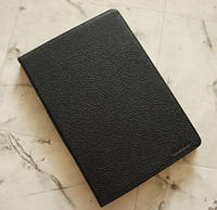 Чехол для планшета Huawei MediaPad 10 FHD (чехол-книжка) + Пленка в ПОДАРОК!