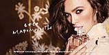 Chanel Coco Mademoiselle парфюмированная вода 100 ml. (Тестер Шанель Коко Мадмуазель), фото 6
