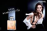 Chanel Coco Mademoiselle парфюмированная вода 100 ml. (Тестер Шанель Коко Мадмуазель), фото 7