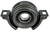 Подвесной подшипник Toyota Hilux 4X4 OEM 37230‐0K021 D-30X13