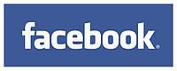 Мы есть в социальных сетях!