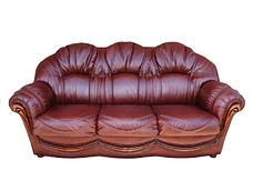 """Трехместный диван """"Медея"""" (200 см), фото 2"""