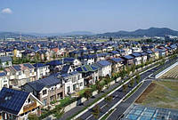 Как подобрать для своего дома (квартиры) солнечную электростанцию?