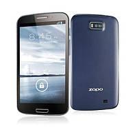 Бронированная защитная пленка для экрана ZOPO ZP900 LEADER Luxury