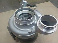 Турбина FAW 3252(Фав 3252)