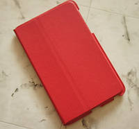 Чехол для планшета Asus Google Nexus (чехол-книжка)