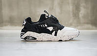 Puma Trinomic Disc Blaze x Monkey Time