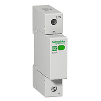УЗИП Schneider Electric Easy9, 20kA, 1P, 10 kA, 1,3кВ