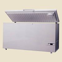 Ларь низкотемпературный лабораторный -40-60 С градусов