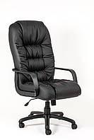 Кресло Ричард пластик Флай 2230 (Richman ТМ)