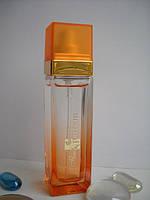 Духи женские стойкие  F10 L'eau par Кenzo (Кензо) 32.0ml.. 32 мл.