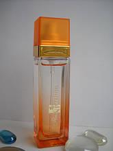 Духи женские стойкие  F10 L'eau par Кenzo (Кензо) 32.0ml..
