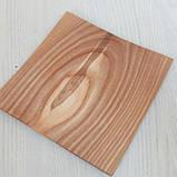 Посуда деревянная ясень, фото 3