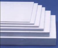 Антифрикционый материал ZX100K (ZEDEX)