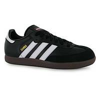Мужские кроссовки adidas Samba Оригинал