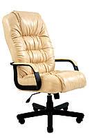 Кресло Ричард пластик Титан Голд Беж (Richman ТМ)
