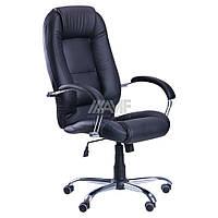 Кресло Надир Лайн Tilt Неаполь N-20, фото 1