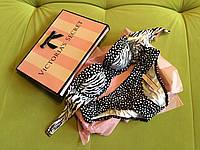 Купальник The Print-mix Flirt Bandeau, Victoria's Secret, фото 1