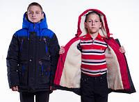 Зимние модели