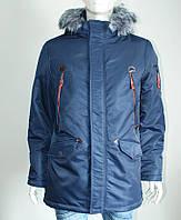 Мужская куртка ZPJV  ZD-861, фото 1