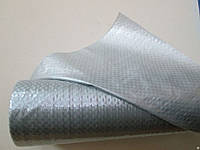 Супердиффузоонная мембрана TPK - Roof