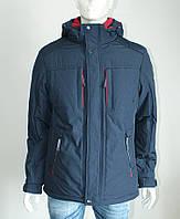 Мужская куртка ZPJV  ZD-8190, фото 1