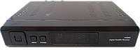 Ресивер DSR 4100C (без в/ч)