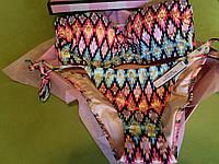 Купальник The Babe Bandeau, Victoria's Secret, фото 1