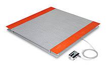 Платформенные складские весы ТВ4-1500-0,5-(1250х1250)-12