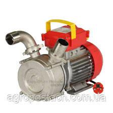 Насос Rover Pompe NOVAX 30-T, 5000 л/ч