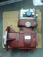 Воздушный компрессор для погрузчиков XGMA XG955, XG962 Shanghai C6121