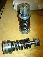 Плунжерные пары для погрузчиков XGMA XG955, XG962 Shanghai C6121