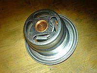 Термостат для погрузчиков XGMA XG955, XG962 Shanghai C6121