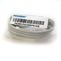 Кабель Apple Lightning, Foxconn