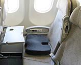 Ортопедическая подушка для сидения TravelMate, фото 2