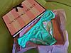Плавки Ruched Side Bikini Bottom, Victoria's Secret PINK.