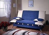 Ремонт мягкой мебели, ремонт корпусной мебели в Симферополе