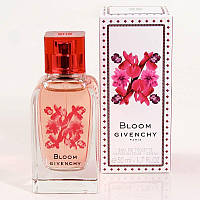 Givenchy Bloom edt 50ml w оригинал Limited Edition