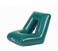 Кресло надувное для лодки ПВХ STORM