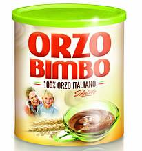Кофе ячменный Orzo Bimbo, 120 г