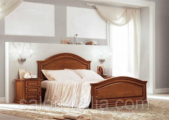 Спальня Tomasella, Mod. 800 Massello (Італія)