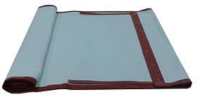 Ткань с покрытием из силиконовой резины, фото 2