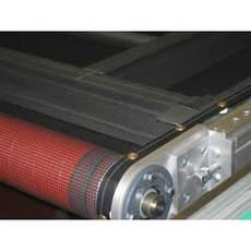 Ткань с покрытием из силиконовой резины, фото 3