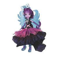 Кукла My Little Pony Супер-модница Твайлайт Спаркл Девушки Эквестрии A8059