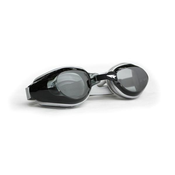 Очки для плавания Spurt KOR-6AF