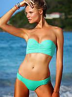 Купальник Victoria's Secret, оригинал!, фото 1