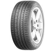 Шина Barum Bravuris 3 HM 295/35 R21 107Y