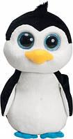 Мягкая игрушка Fancy Пингвин Глазастик 23 см (GPI0)