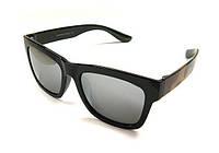 Классические очки вайфареры Avatar Koks